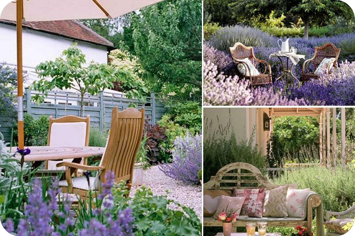 Giardino Di Una Casa come arredare il giardino in modo pratico e funzionale